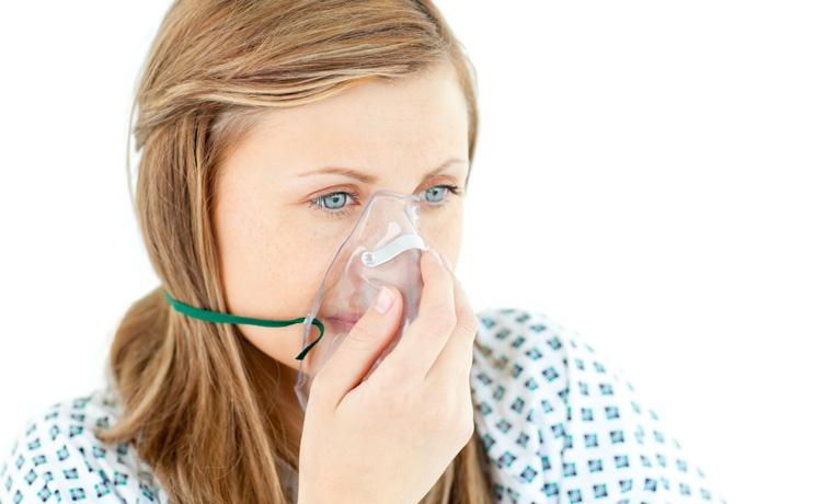 Akciğerleri temizleyen içecek tarifi hem de sadece 3 günde!